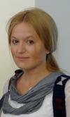 Jowita Kramer
