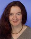<b>Petra Maurer</b> (Tibetologie/Buddhismus Studien) - maurer